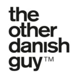 The Other Danish Guy