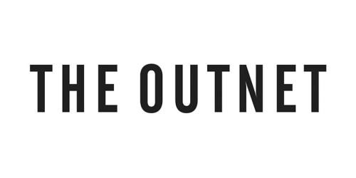 The Outnet coupon