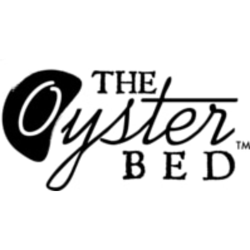 The Oyster Bed