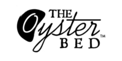 The Oyster Bed coupon