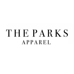 The Parks Apparel