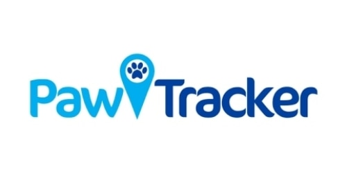 PawTracker coupons