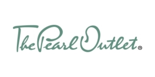 The Pearl Outlet S Best Promo Code 10 Off Just Verified