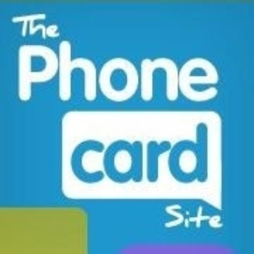 The Phone Card Site