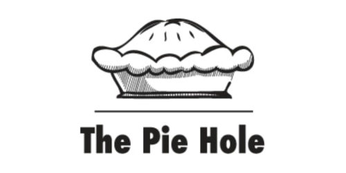 The Pie Hole coupon