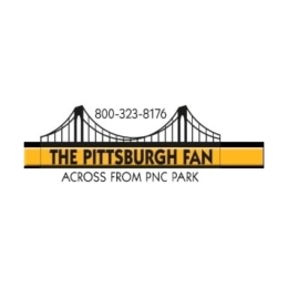 The Pittsburgh Fan