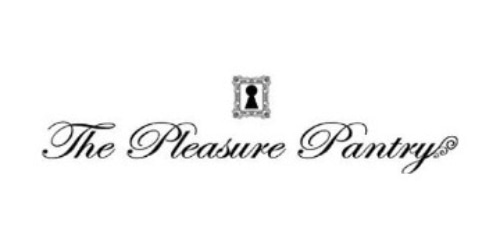 The Pleasure Pantry coupon