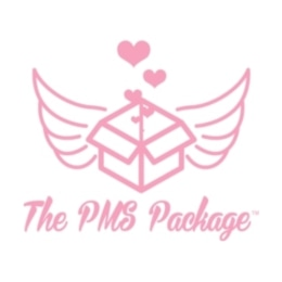 The PMS package