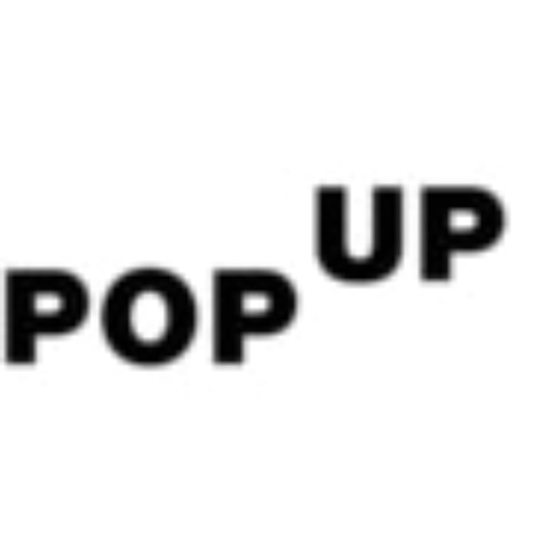 The Pop Up Agency