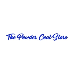 The Powder Coat Store