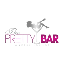 The Pretty Bar