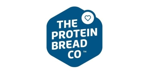 The Protein Bread coupon