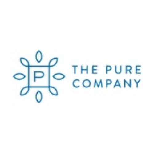 The Pure Company
