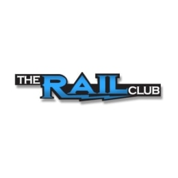 The Rail Club