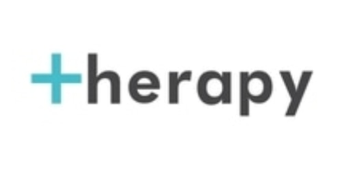 Therapy Blanket coupon