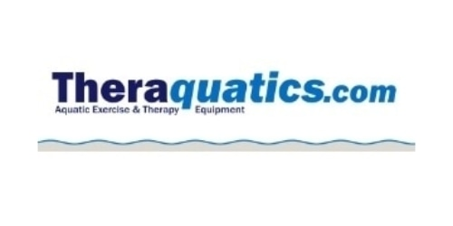 Theraquatics coupons