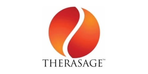 Therasage coupon