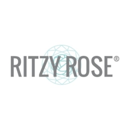 The Ritzy Rose