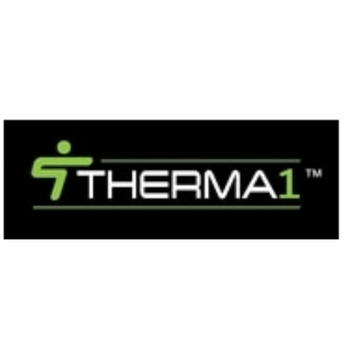 Therma1