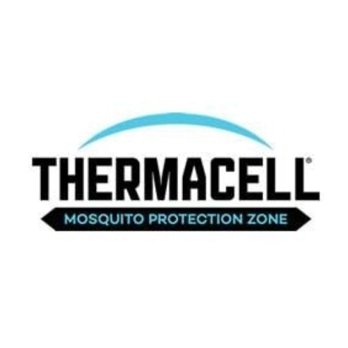 Thermacell Outdoors
