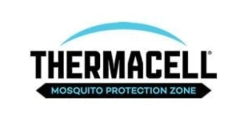 Thermacell Outdoors coupon