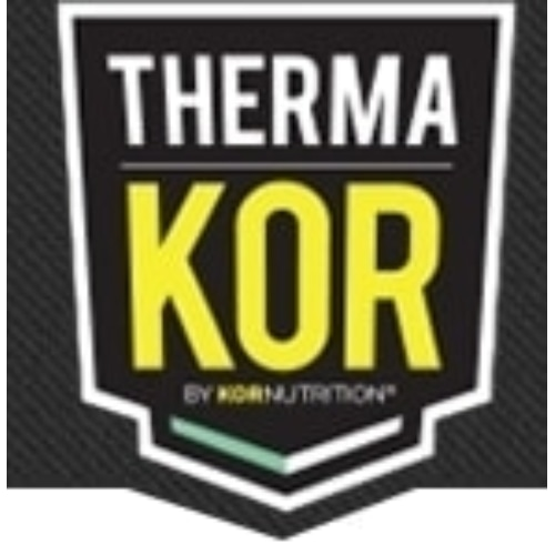 ThermaKor