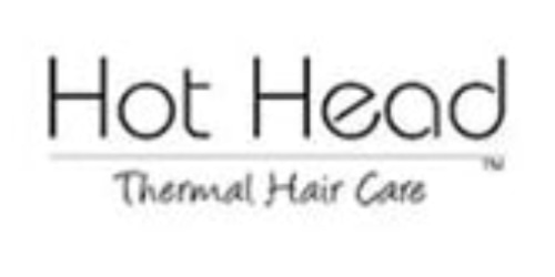 Hot Head coupon