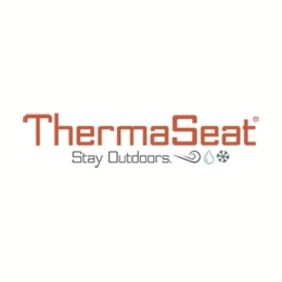 ThermaSeat