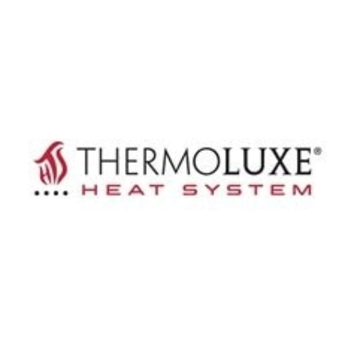 Thermoluxe Heat System
