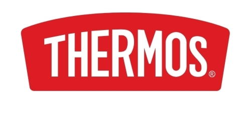 Thermos coupon