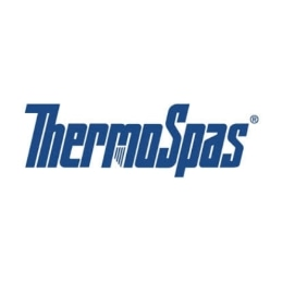 ThermoSpas