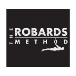 The Robards Method