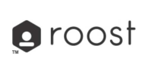 The Roost Stand coupon