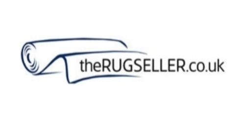 The Rug Seller coupon