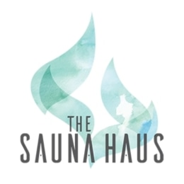 The Sauna House