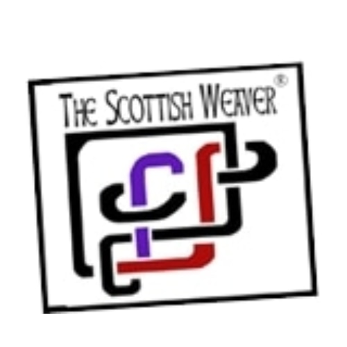The Scottish Weaver