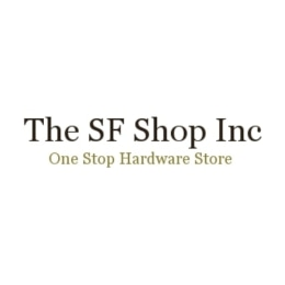The SF Shop