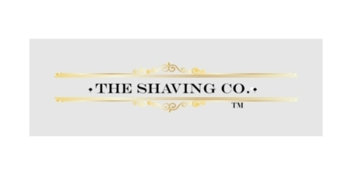 The Shaving Co coupon