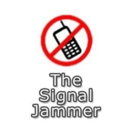The Signal Jammer