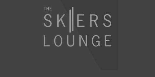 The Skiers Lounge coupon