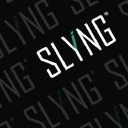 The SLYNG