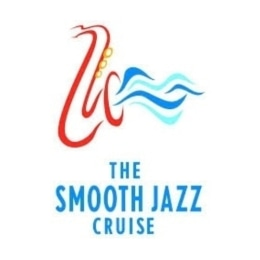 The Smooth Jazz Cruise
