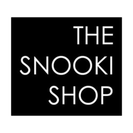 The Snooki Shop