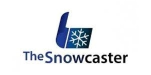 The Snowcaster coupon