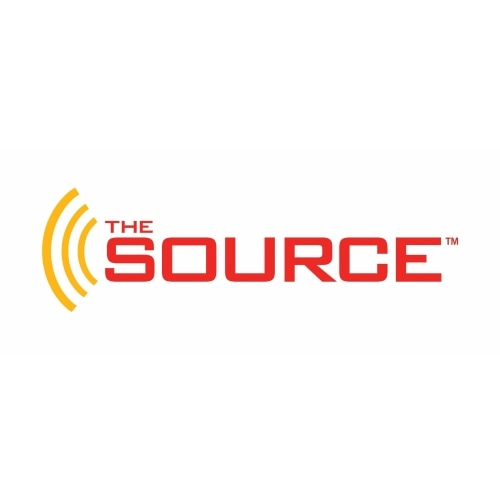 TheSource.ca