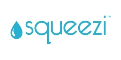 Squeezi coupon