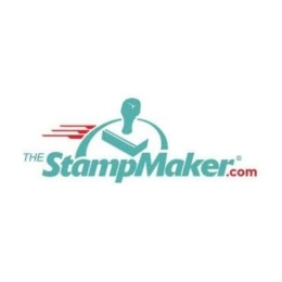 The Stamp Maker