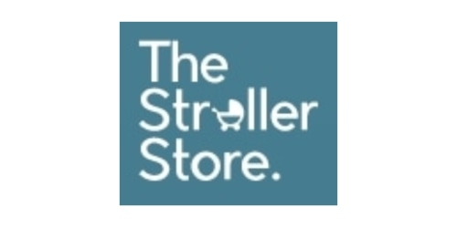 The Stroller Store coupon