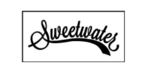 The Sweetwater Promo Codes 60 Off In Nov Black Friday 2020
