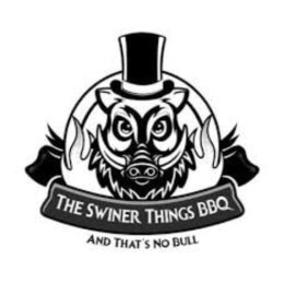 The Swiner Things BBQ